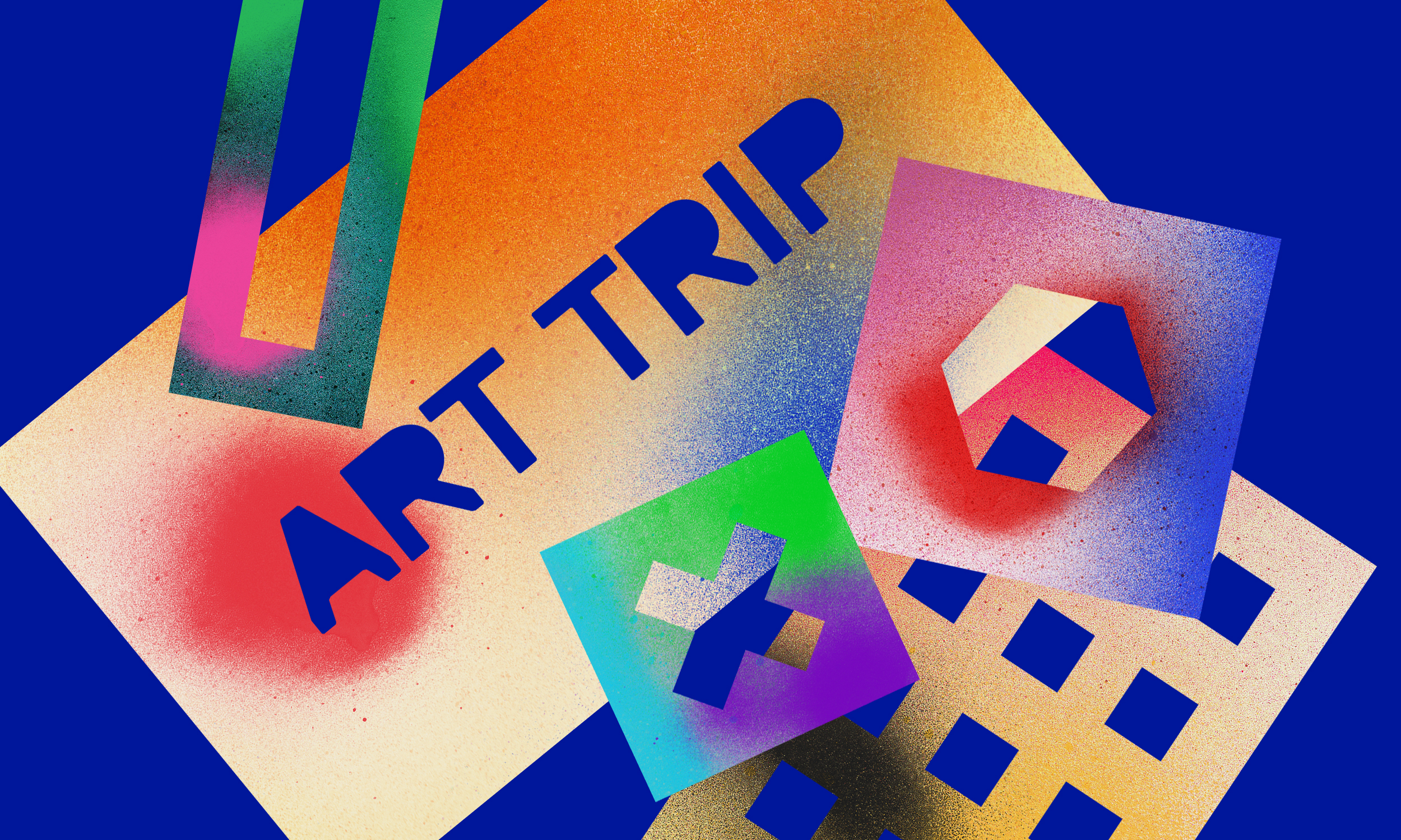 ArtTrip_Full