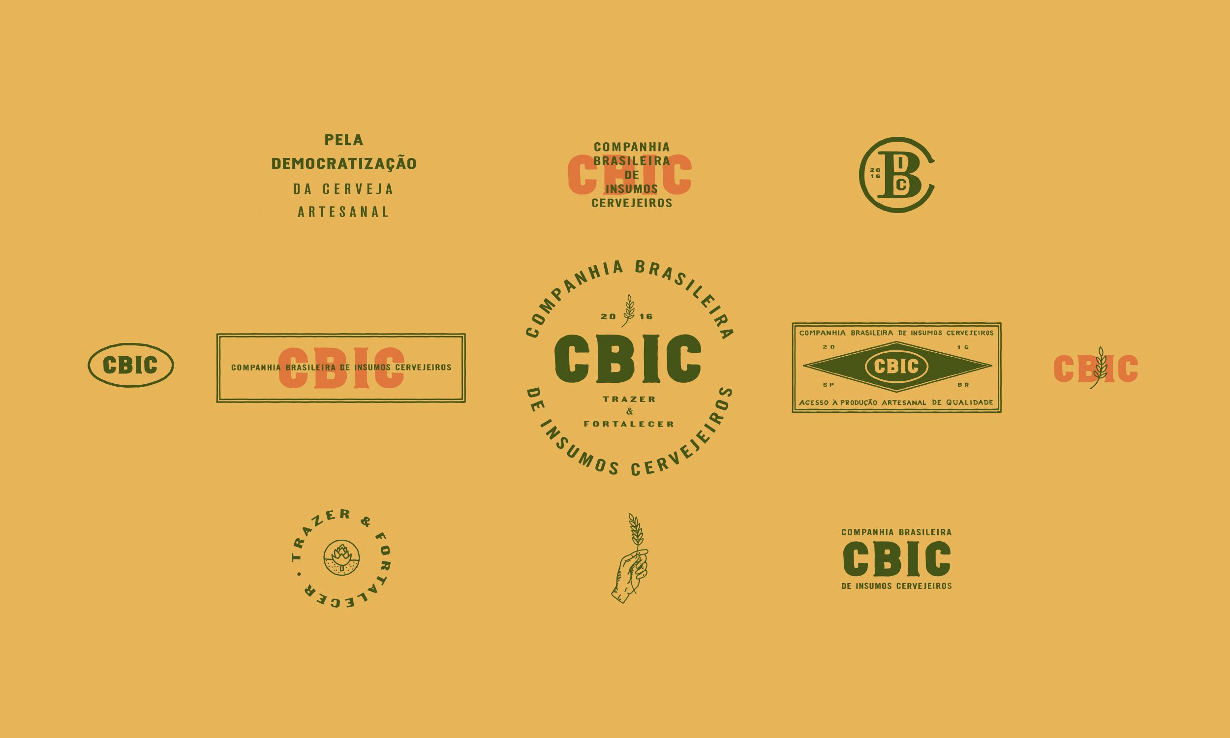 cbic_full
