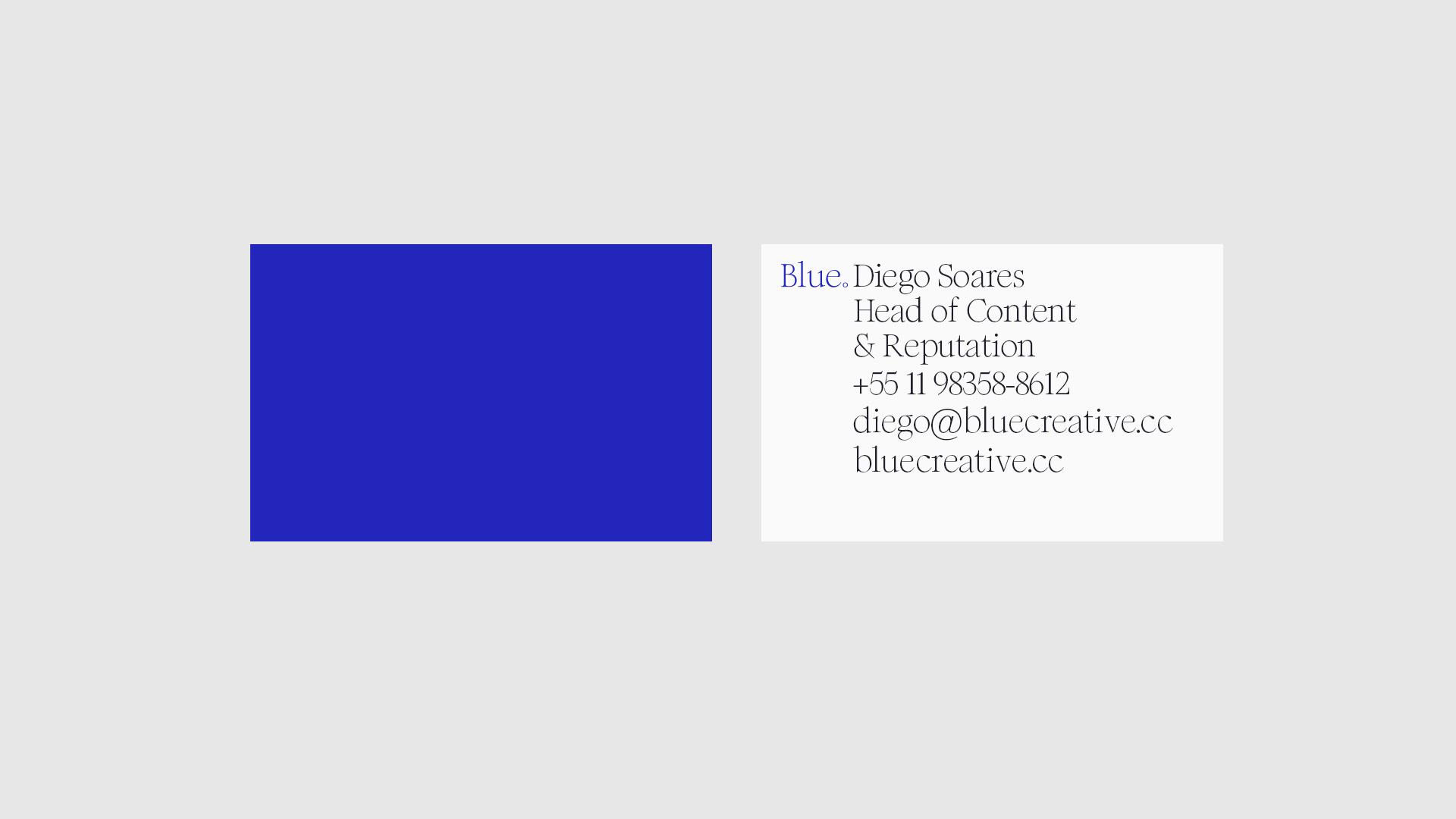 Blue-Cases2021-01-1