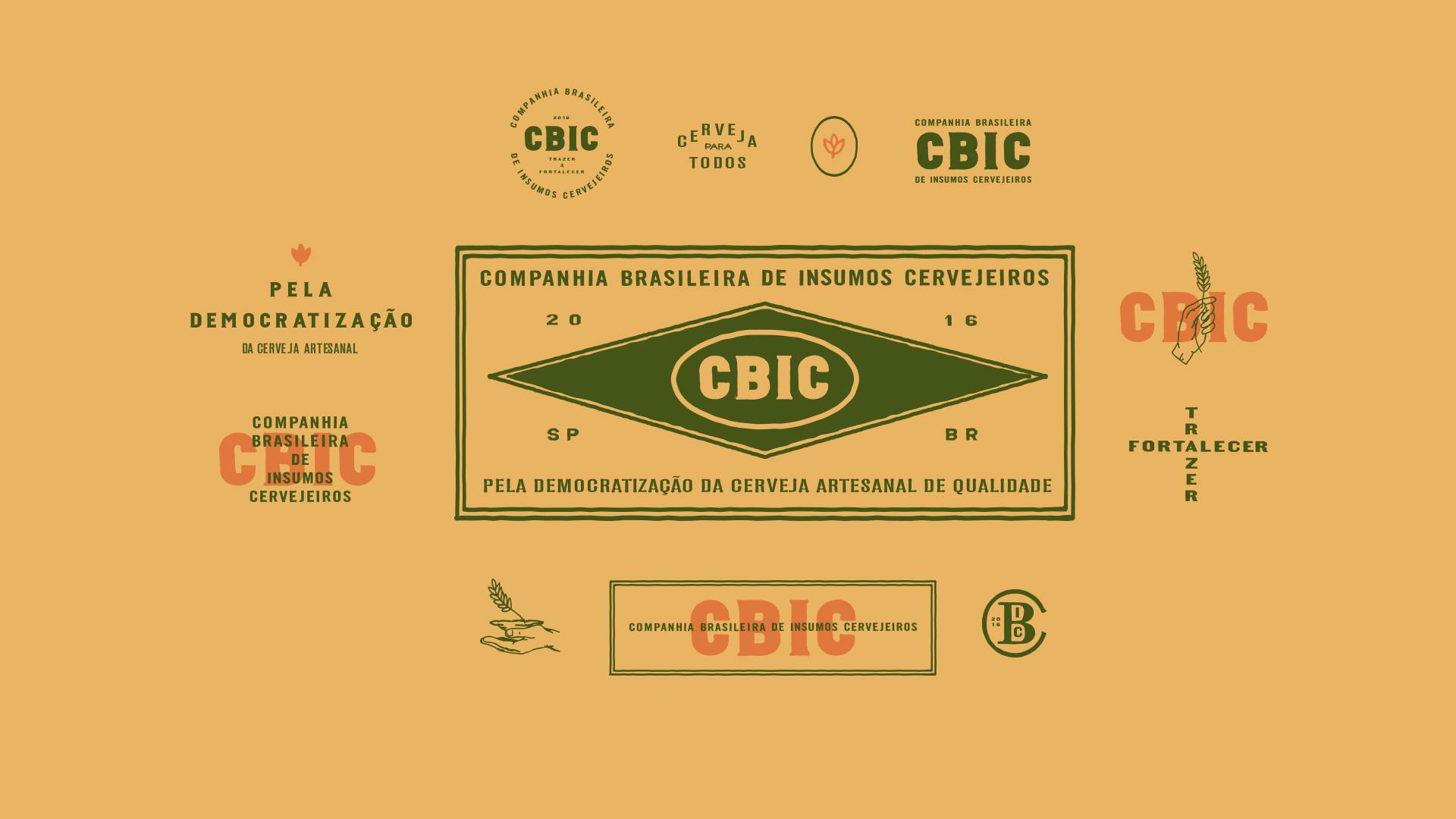 CBIC-Cases2021-01-1