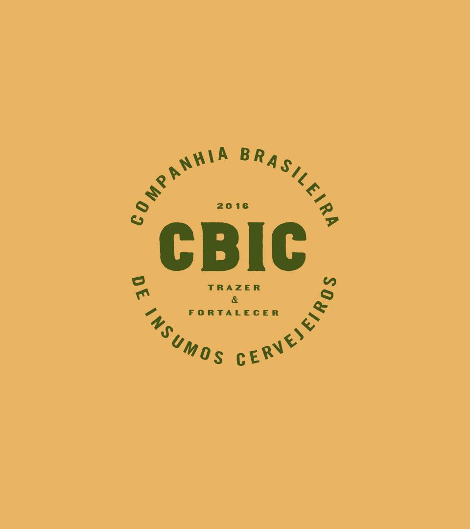 CBIC-Cases2021-07