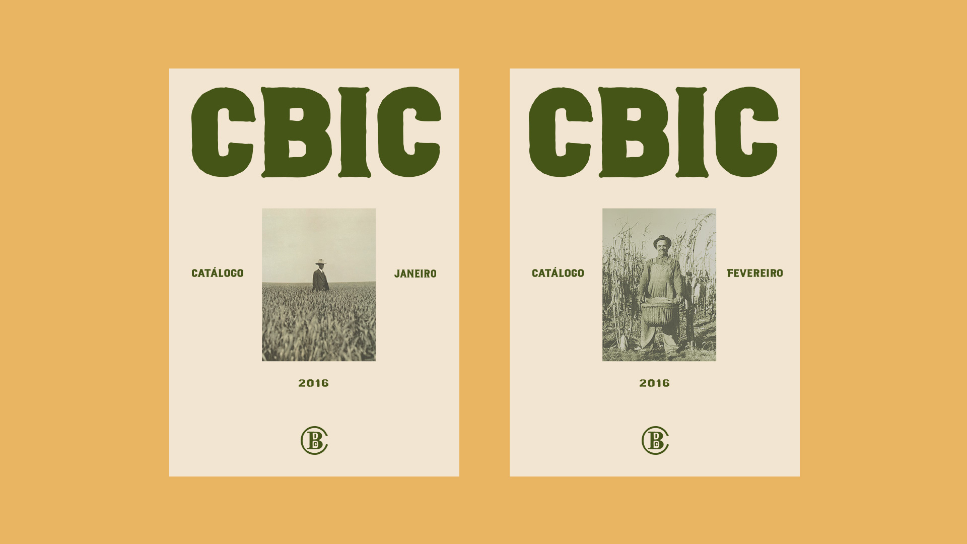 CBIC-Cases2021-08