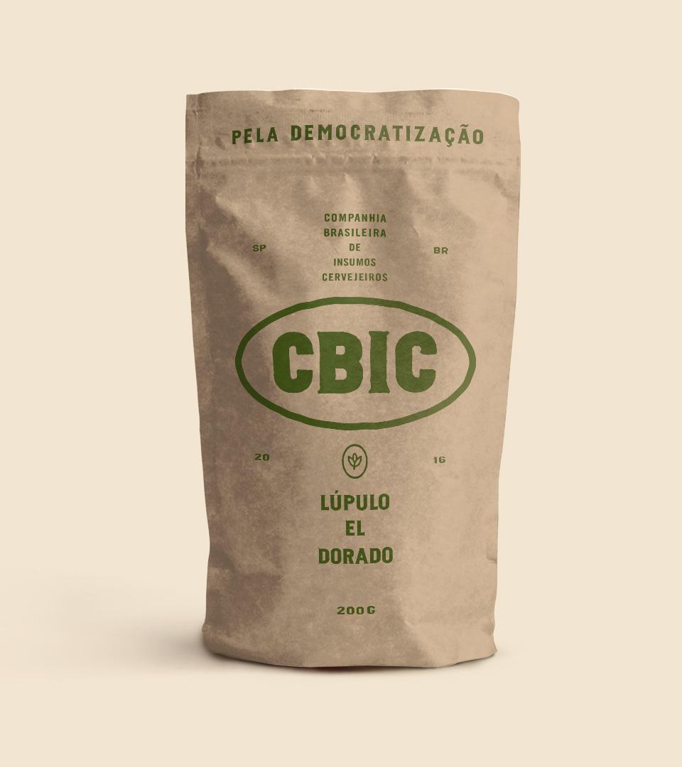CBIC-Cases2021-09