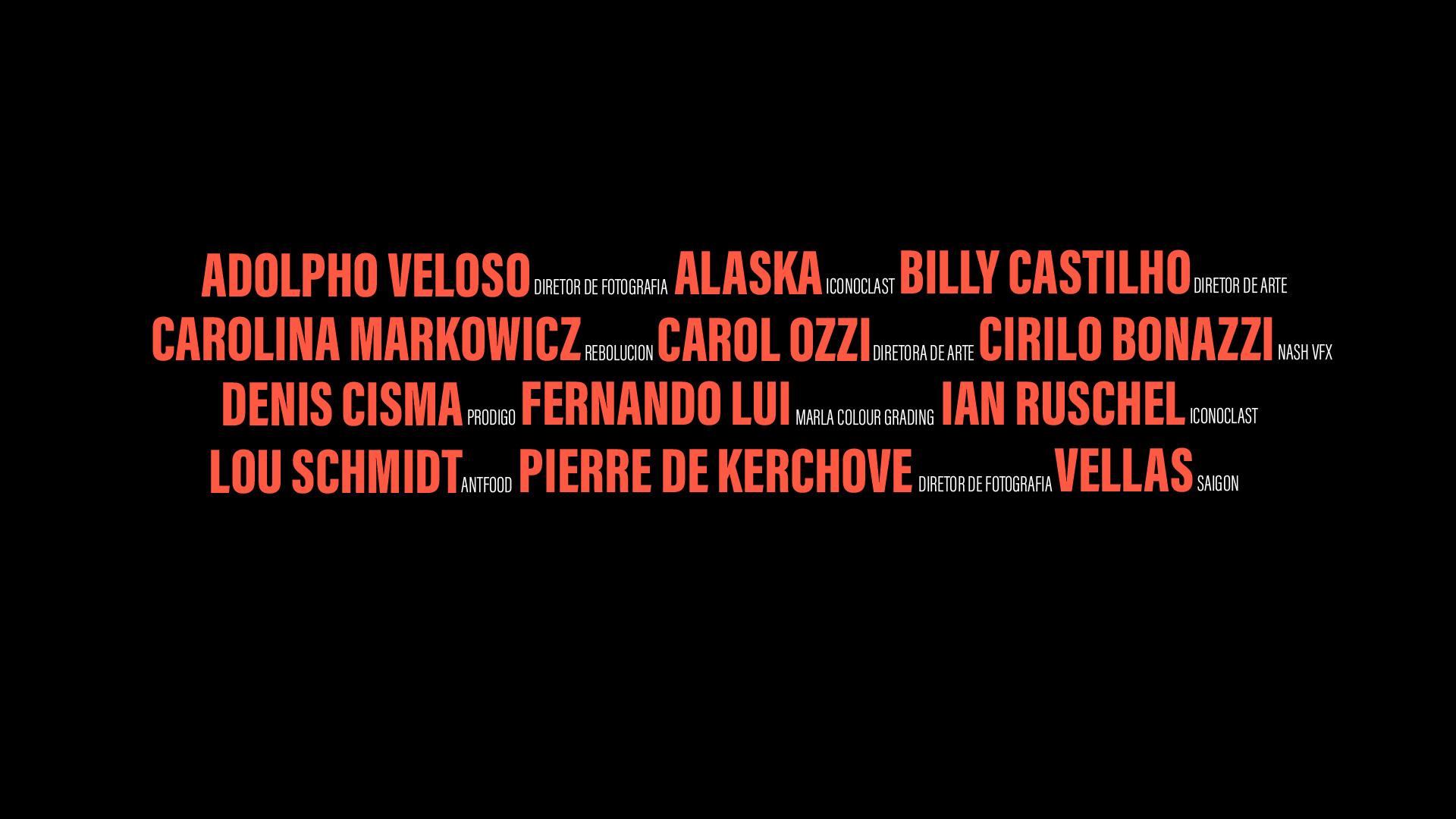 Rewind-Cases2021-02