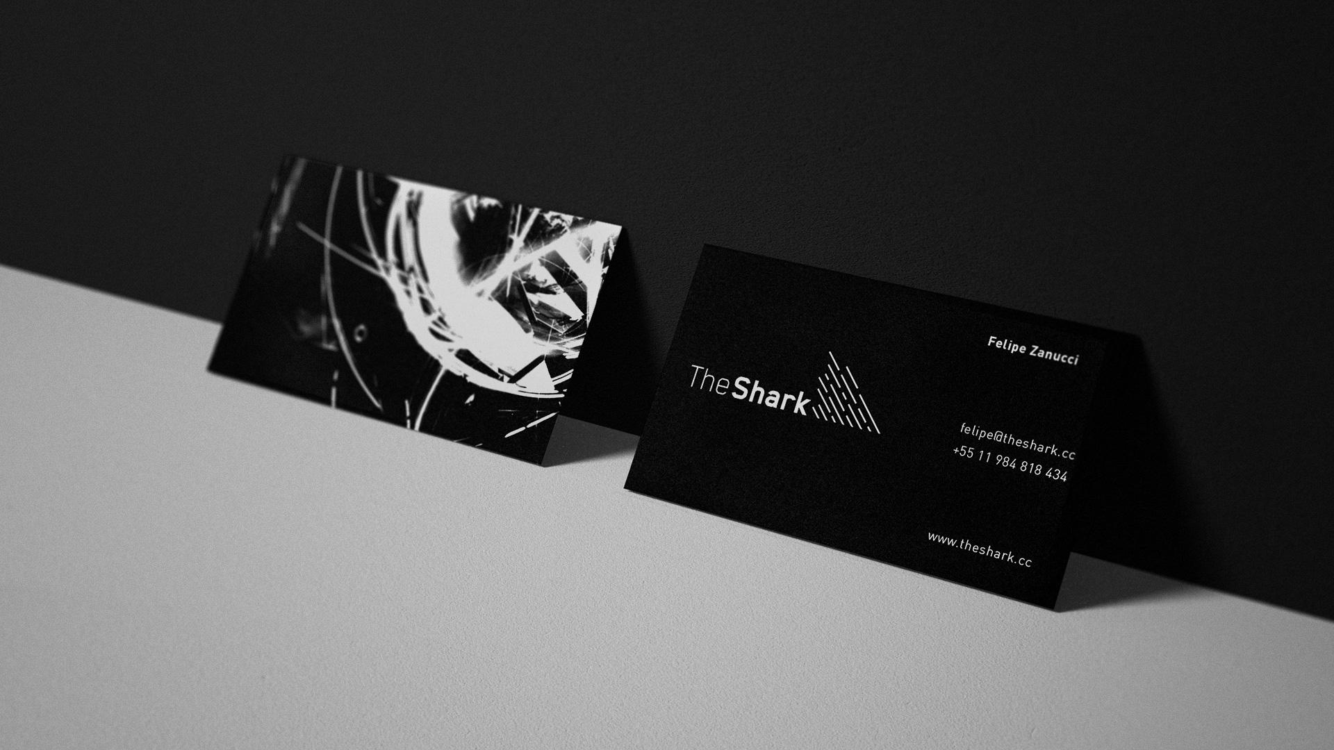 TheShark-Cases2021-03