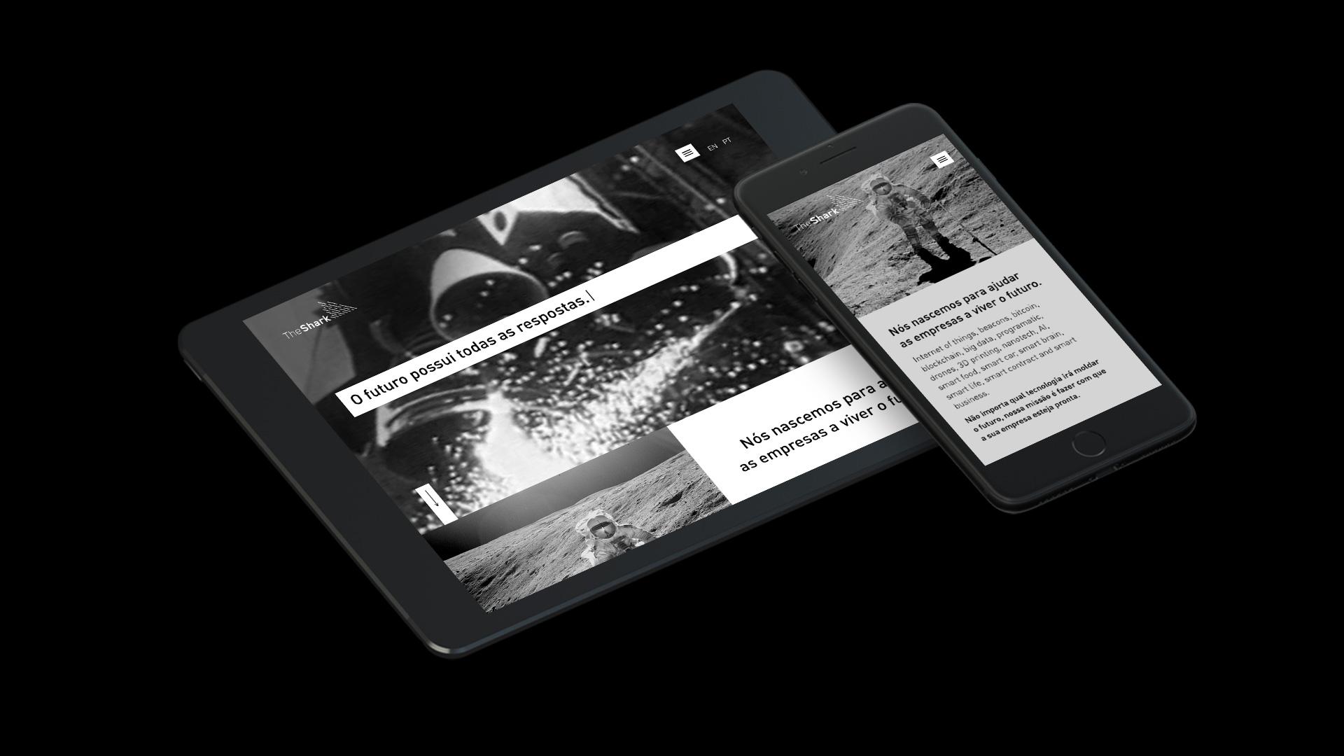 TheShark-Cases2021-04