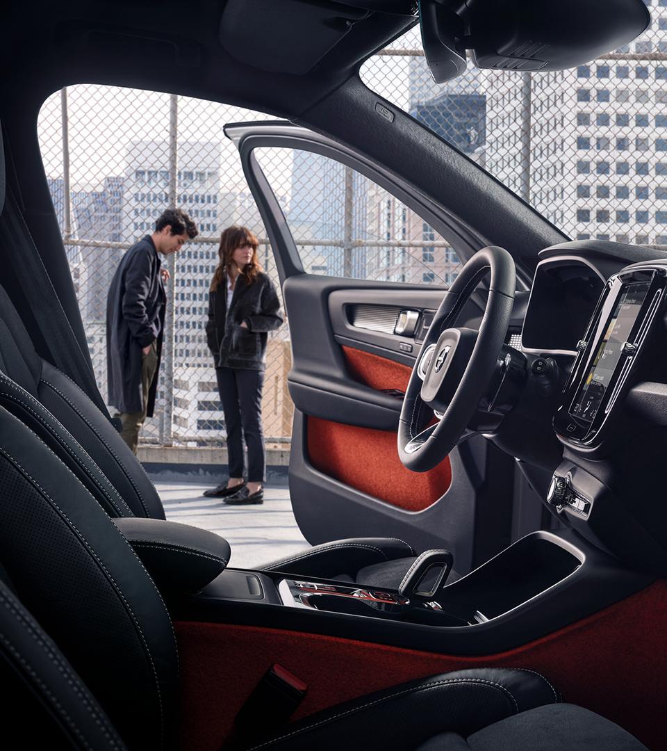 Volvo-Cases2021-Img-01